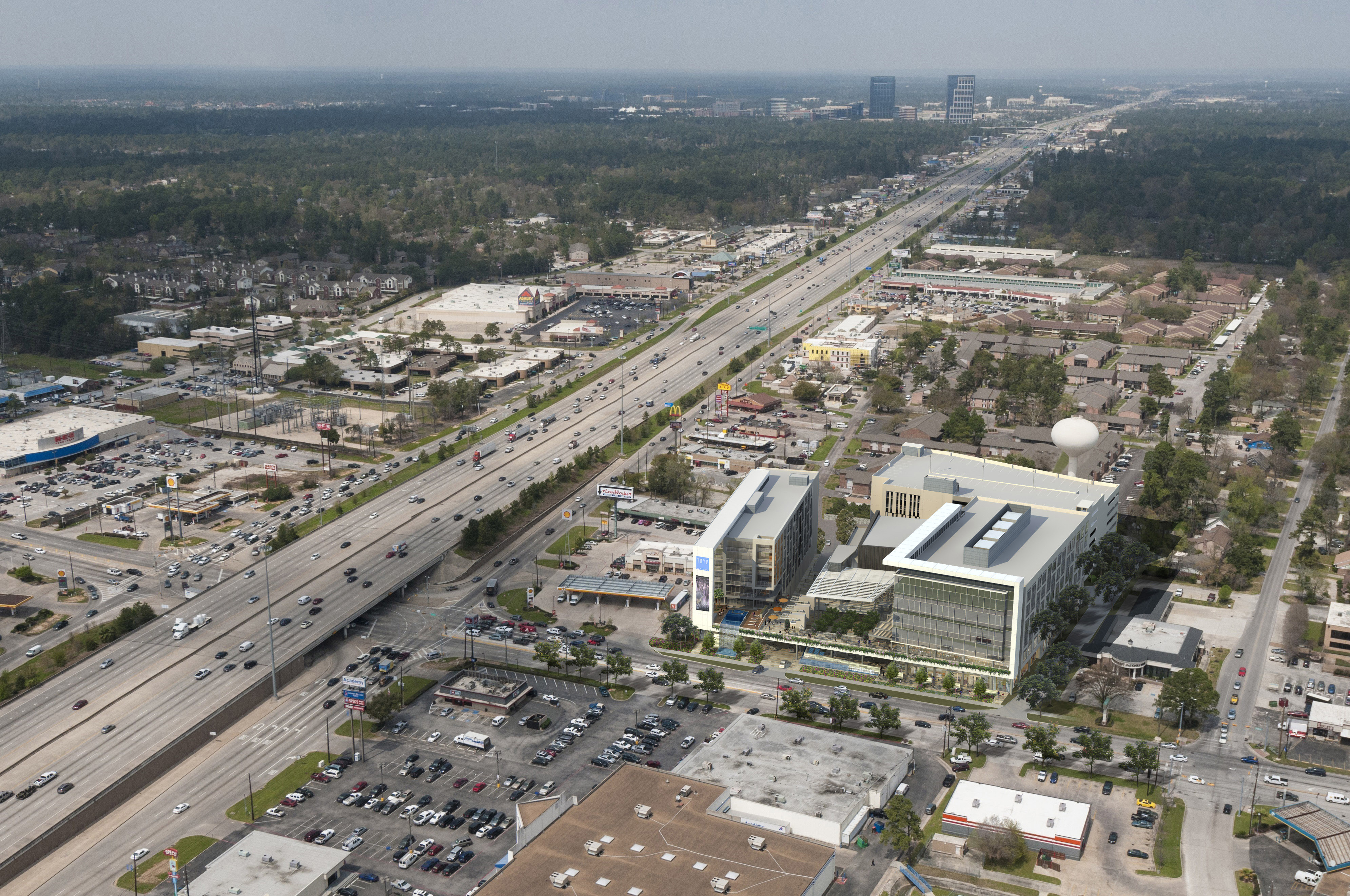 Woodlands-Northgate-Drone-Photo-Overlay_
